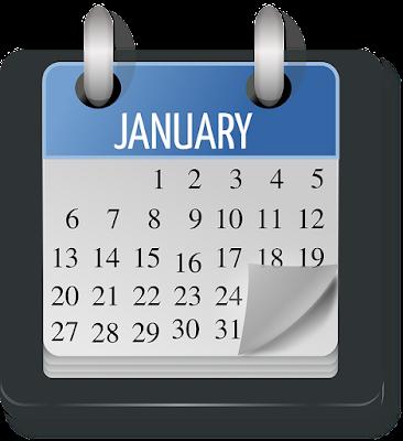 Kalender Pendidikan 2020