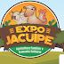 Expojacuípe será realizada em Capela de 30 de agosto a 1 de setembro