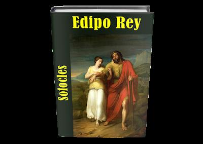 Edipo Rey de Sofocles Libro gratis para descargar