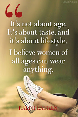 fashion-quotes-for -women