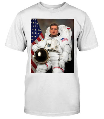 caucasianjames merch discount code T Shirt caucasianjames merch Hoodie Sweatshirt. GET IT HERE