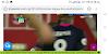 ⚽️⚽️⚽️ Premier League Live Southampton Vs Bournemouth ⚽️⚽️⚽️