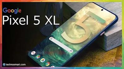 google,google pixel,pixel 5 xl,google pixel 5 xl,google pixel 5 xl leaks