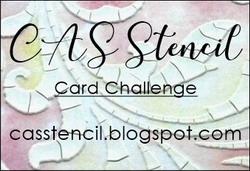 https://casstencil.blogspot.com
