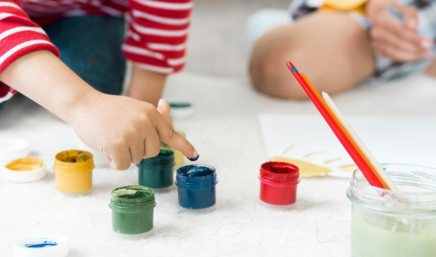 Apa Indikator Kompetitif Pada Anak? Kenali Tandanya!