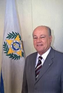 foto de Jussara Paixão