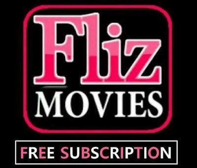 Fliz Movies Free Subscription - Download Free Web Series Online