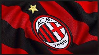 Pertajam Lini Serangnya, 5 Striker Ini Dibidik AC Milan