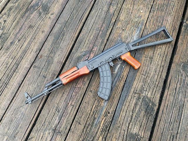 CW-Gunwerks-Romanian-AKM-Sidefolder-Left