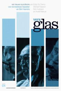 Watch Glas Online Free in HD