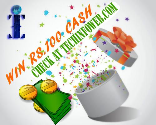 win-cash-prize