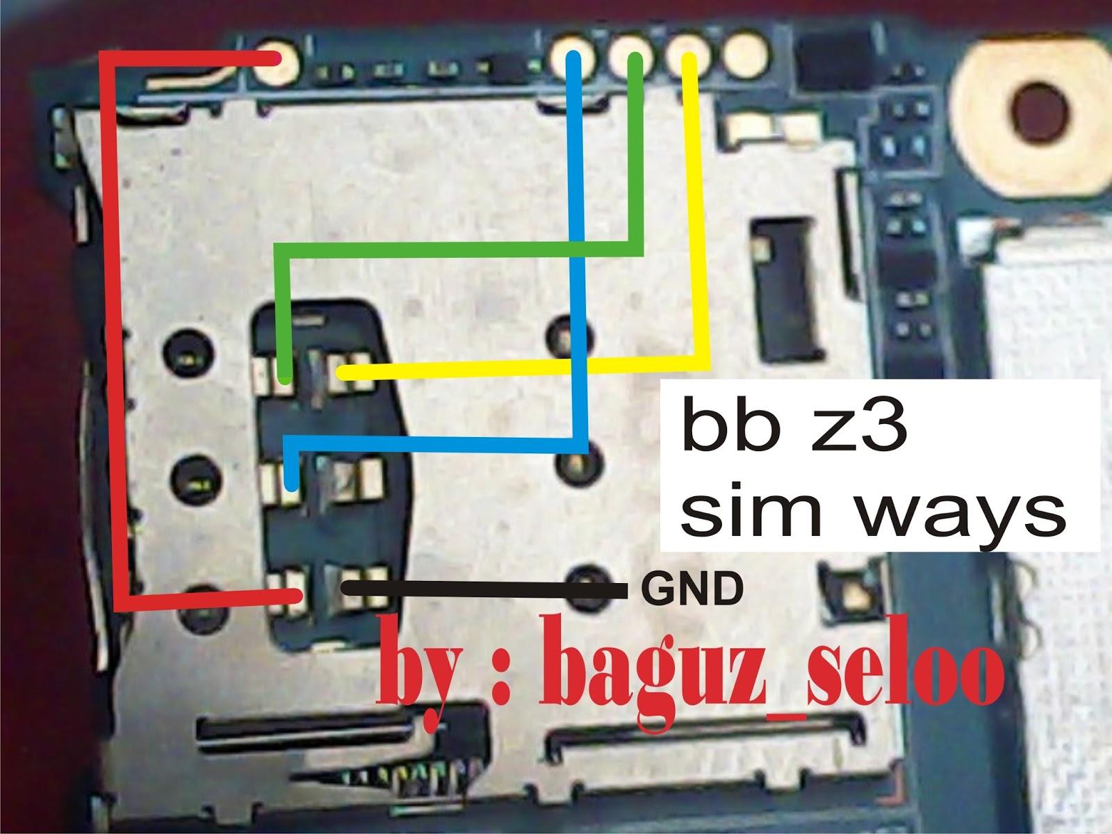 Sony Xperia Z1 No Sim Card Error Problem Solution - Imagez co