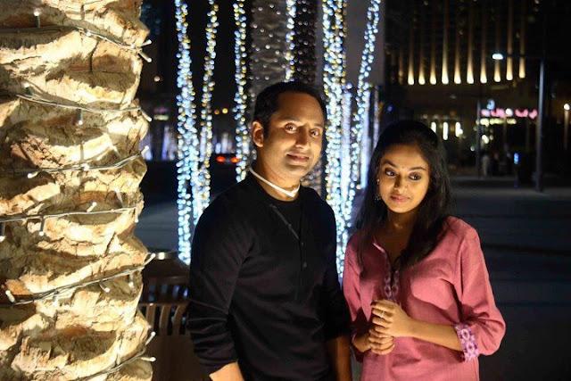 diamond necklace malayalam movie stills