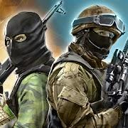 Forward Assault mod apk + obb