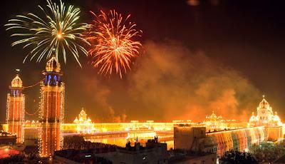how-to-make-Safe-andHealthy-Diwali-2017- happy-diwali-2017