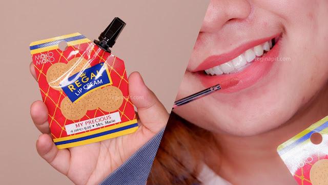 moko-moko-my-precious-lip-cream-regal