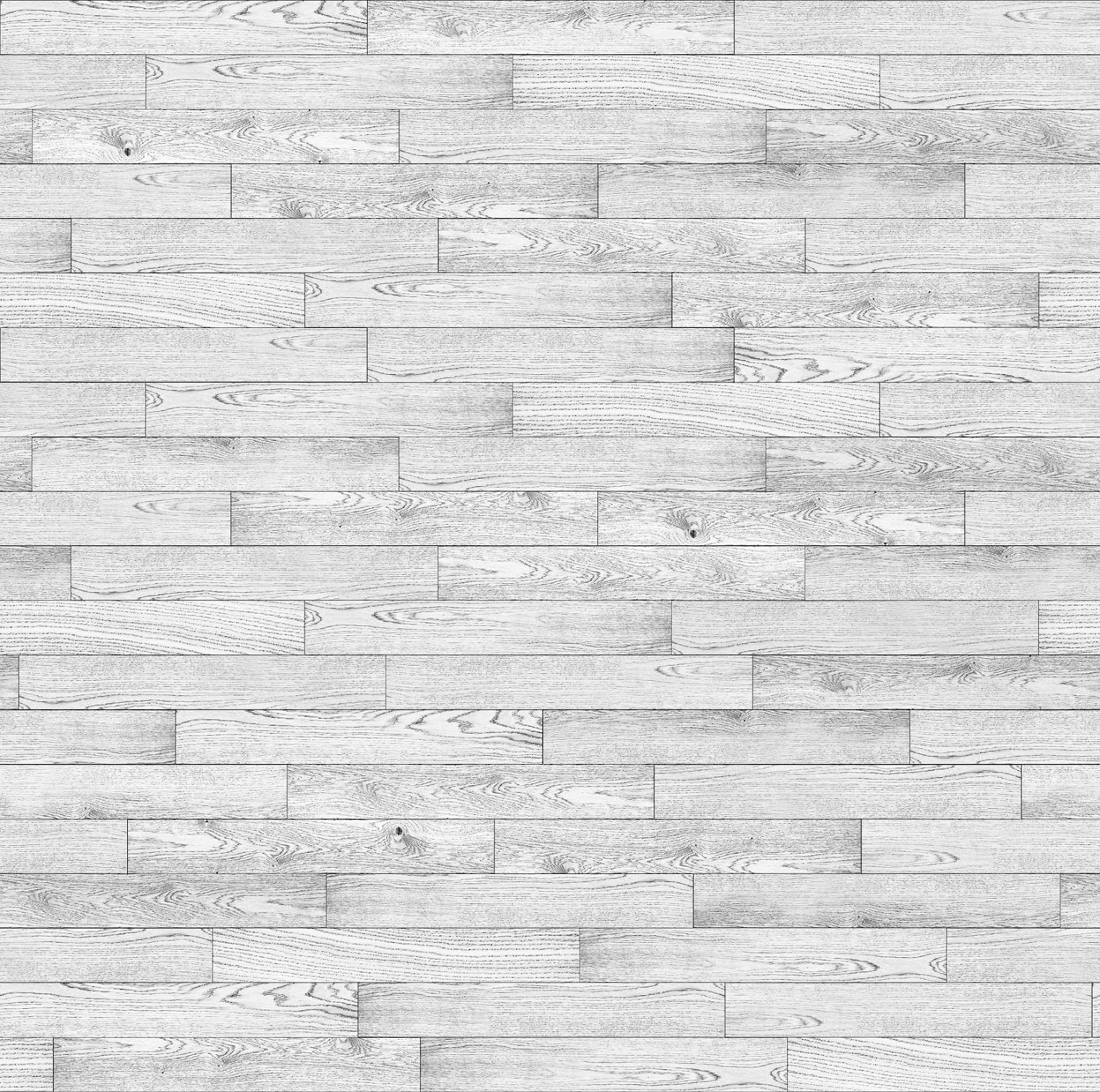 Simo 3d Spot Texture Seamless Parquet