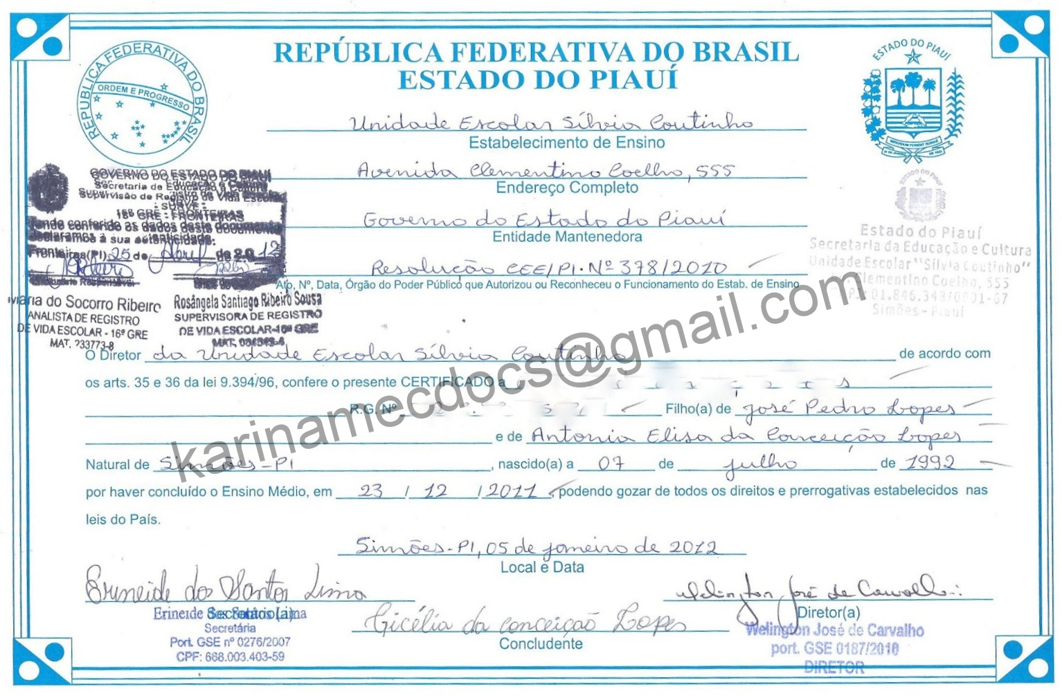 certificado%2BEM.jpg
