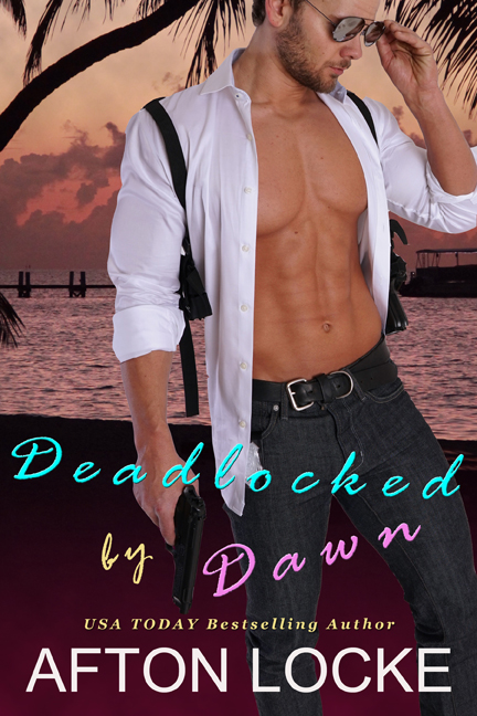 Deadlocked by Dawn