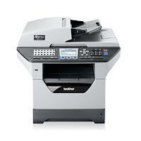 Brother MFC-8880DN Driver Printer for Windows and Mac