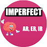 imperfect in spanish, What is Imperfect tense, Imperfect tense progressive, Imperfect tense, informal future, What is informal future, present in spanish, past in spanish, future in spanish, conditional in spanish,  present tense, past tense, imperfect tense, conditional tense, future tense, present perfect tense, past perfect tense, future perfect tense, conditional perfect tense, present continuous tense, past continuous tense, future continuous tense, conditional continuos tense, present perfect continuous tense, past perfect continuous tense, future perfect continuous tense