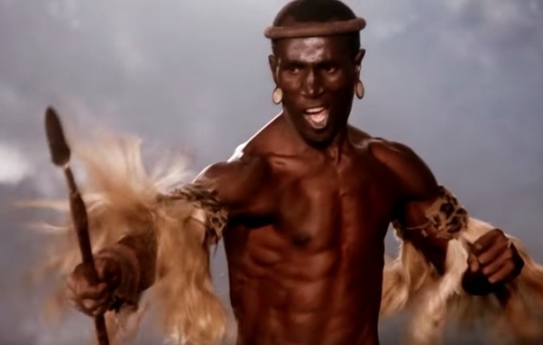 Zulu, Shaka (1787-1828) | The Black Past: Remembered and