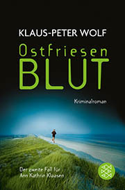 http://www.fischerverlage.de/buch/ostfriesenblut/9783596166688