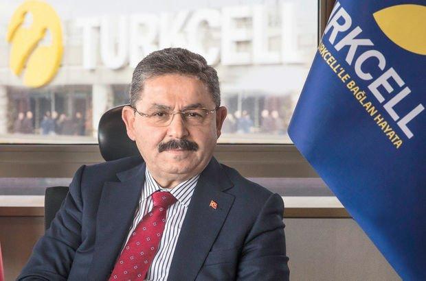 Turkcell Yönetim Kurulu başkanı Ahmet Akça kimdir? aslen nerelidir? kaç yaşında? biyografisi ve hayatı hakkında kısa bilgi.