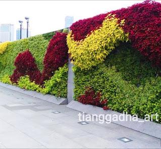 https://www.tianggadha.com/2020/08/tukang-taman-semarang-dan-jasa-taman.html