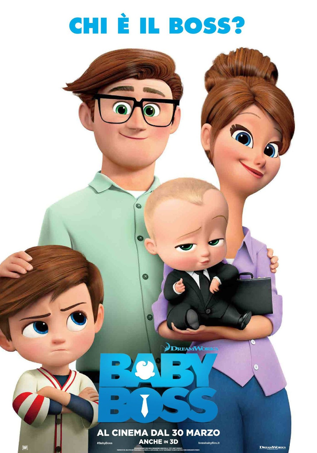Download Baby Boss Sub Indo : download, Download, Kartun, Subtitle, Indonesia