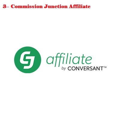مواقع التسويق بالعمولة,Commission Junction Affiliate,التسويق بالعمولة, الافلييت, الافلييت ماركتينغ,الربح من الافلييت ماركتنج, الربح من التسويق بالعمولة, برنامج التسويق بالعمولة, افضل مواقع الافلييت, الربح من الافلييت, كورس التسويق بالعمولة, الافلييت للمبتدئين,