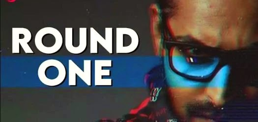 Round One Lyrics | Emiway Bantai | Lyrics2songs