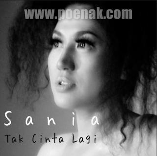 Lagu Sania