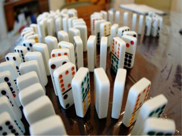 Sejarah Qiuqiu Online Poker Yang Sekarang Ini Semakin Seru!