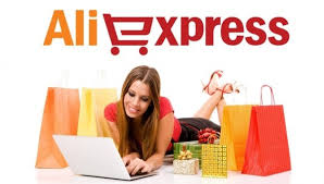 How to Buy from AliExpress in Nigeria