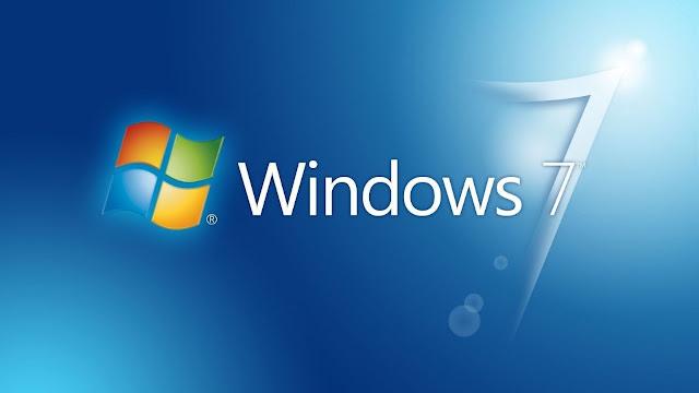 تشغيل البرامج القديمة في نظام التشغيل ويندوز 7