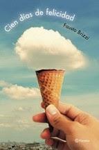 http://lecturasmaite.blogspot.com.es/2013/05/cien-dias-de-felicidad-de-fausto-brizzi.html