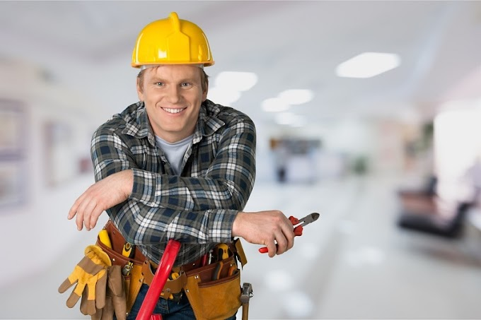 Is Being an Electrician a Good Career Option? Let's Find Out