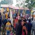गाजियाबाद में बड़ा हादसा, श्मशान घाट में 19 की मौत 21 घायल