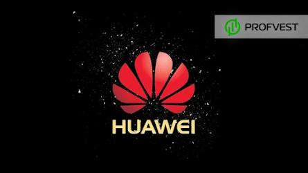 Важные новости из мира финансов и экономики за 30.05.21 - 04.06.21. Huawei запускает собственную ОС
