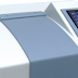 Why and How To Validate UV – Visible spectrophotometer