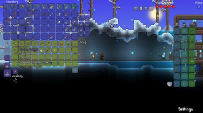 Terraria - Free downloads and reviews - CNET Download.com