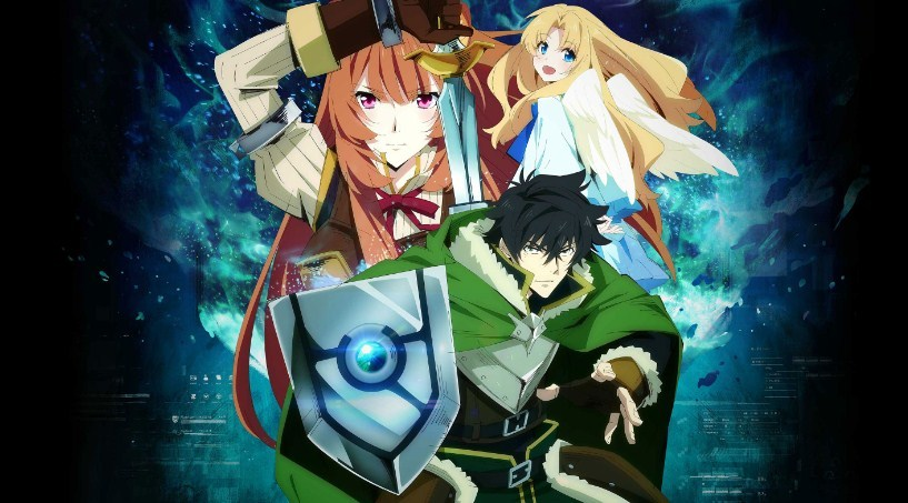 Tate no Yuusha no Nariagari Batch Subtitle Indonesia