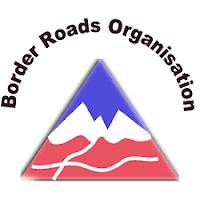 459 पद - सीमा सड़क संगठन - बीआरओ भर्ती 2021 (अखिल भारतीय आवेदन कर सकते हैं) - अंतिम तिथि 03 जुलाई