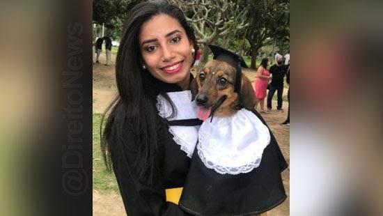 carioca faculdade cachorrinha formatura direito fotos