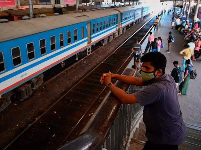 बिहार से दिल्ली रेलयात्रियो के लिए बड़ी ख़ुशख़बरी, परसों से उठाए शानदार ट्रेन का आनंद