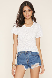 http://www.forever21.com/EU/Product/Product.aspx?br=LOVE21&category=new-arrivals&productid=2000186497