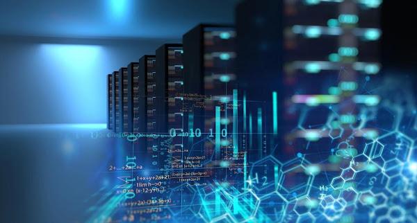 Teknologi Informasi : Pengertian Dan Cakupannya