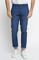 Pantaloni Hudson Chino • Tommy Hilfiger