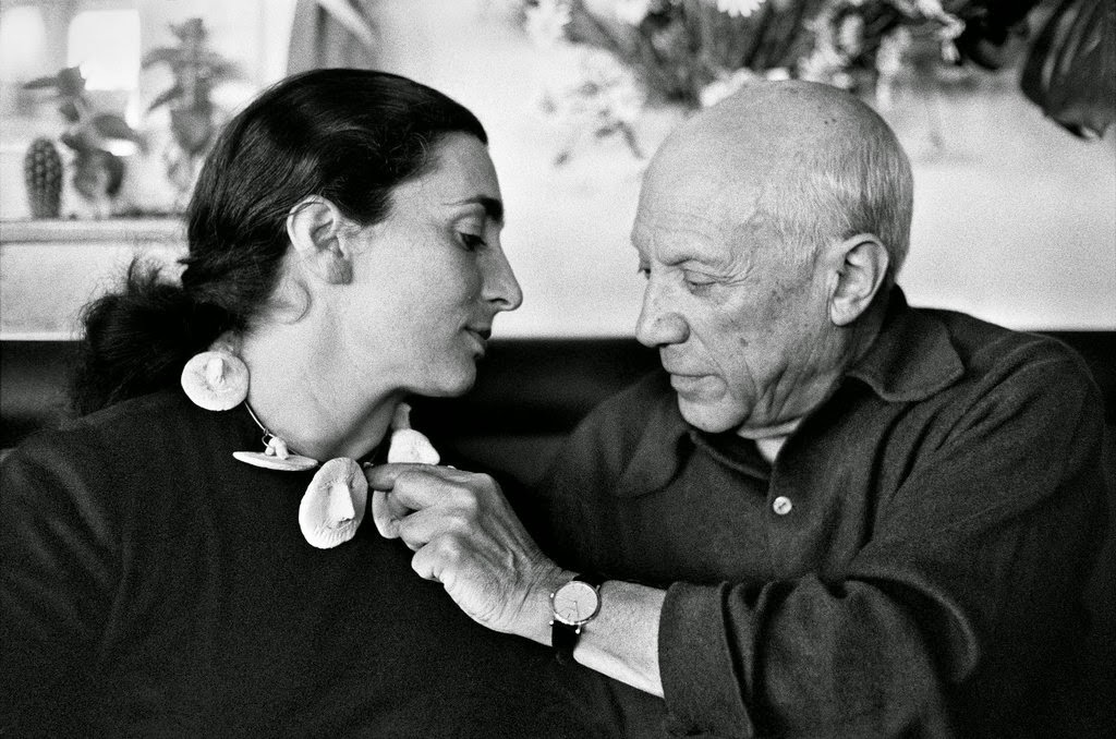 http://www.nytimes.com/2014/10/26/arts/artsspecial/picasso-jacqueline-at-pace-gallery-in-new-york.html?ref=artsspecial